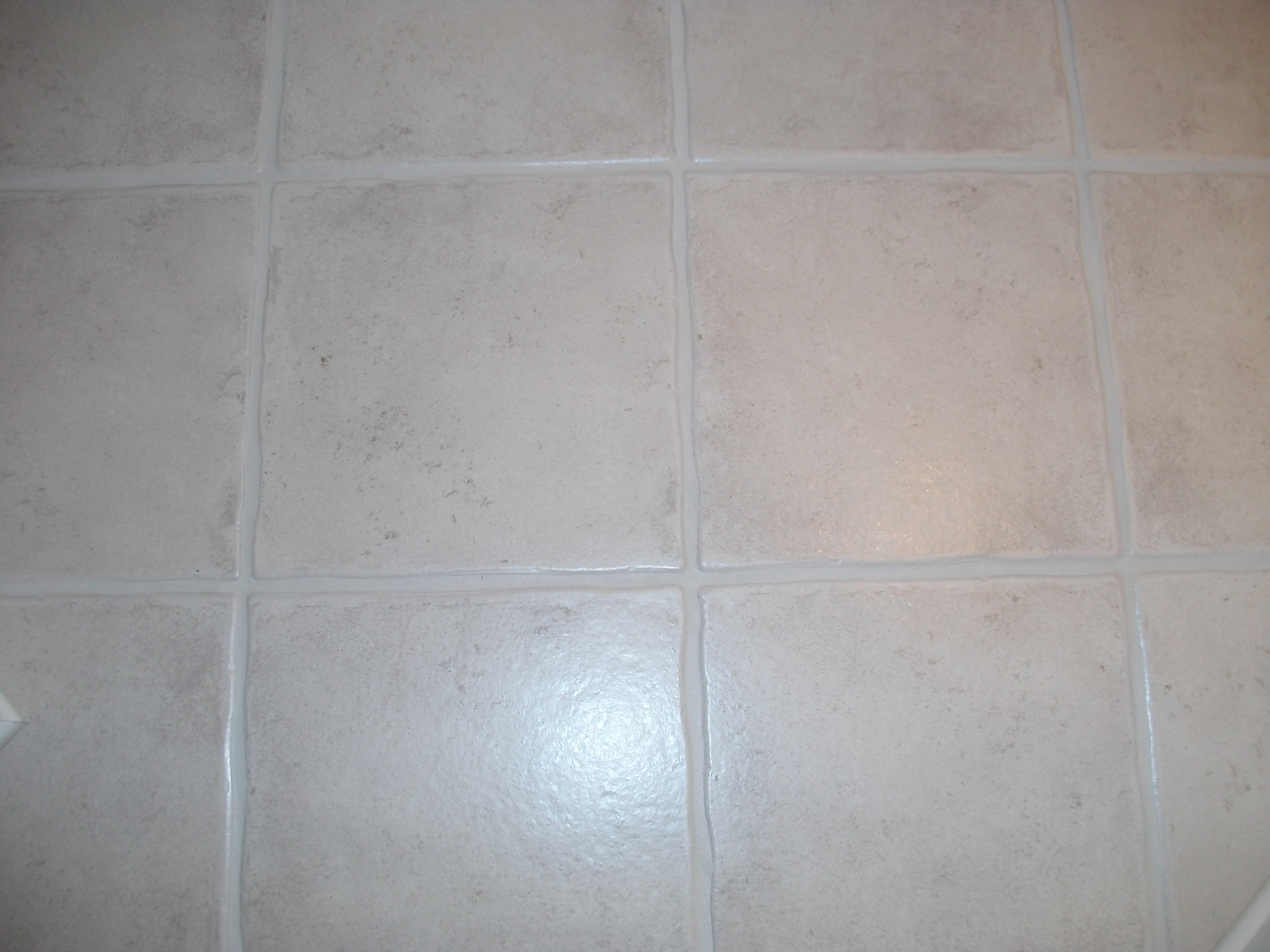 Mississippi Grout Sealing