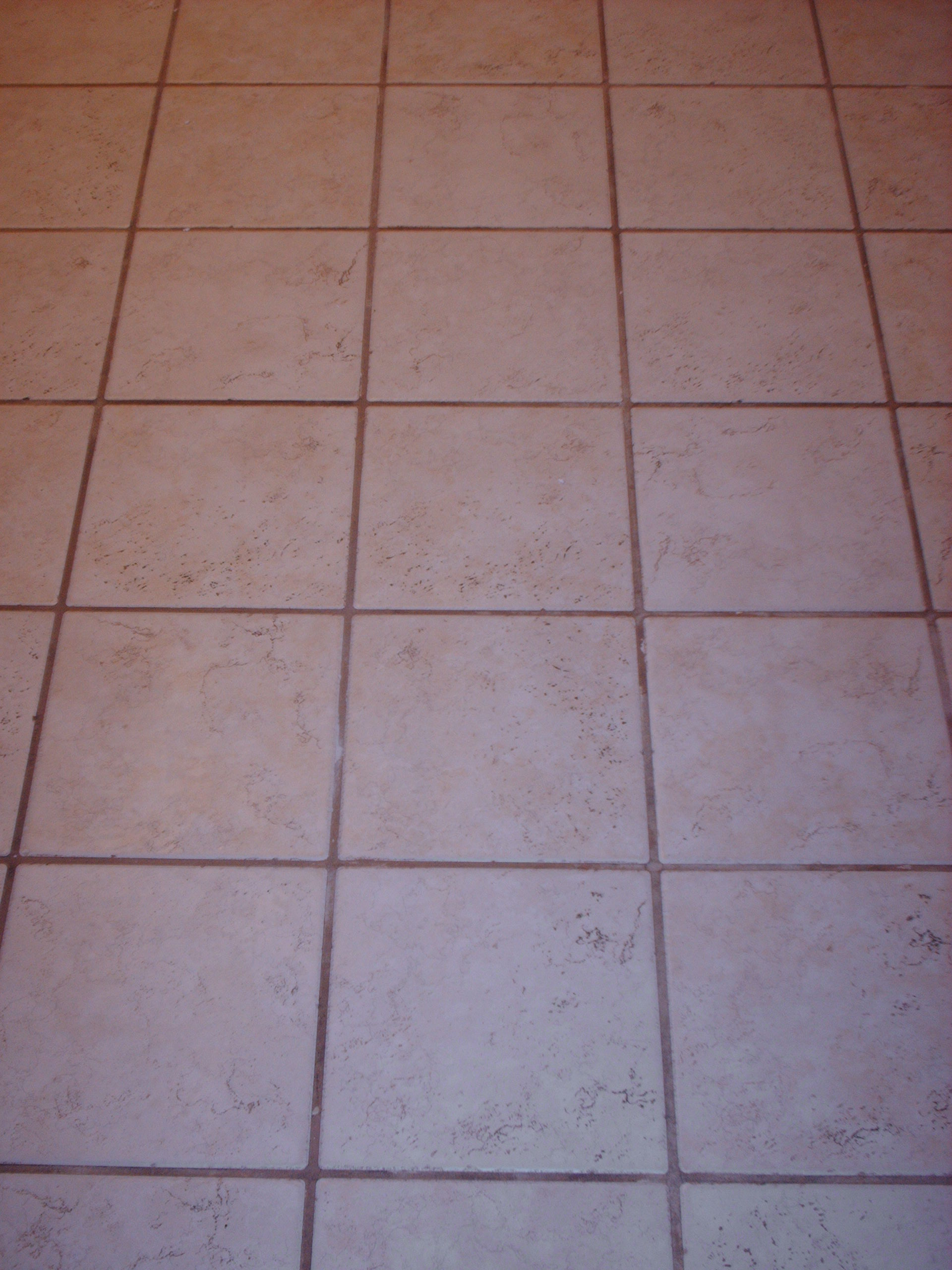 Grout Cleaning California