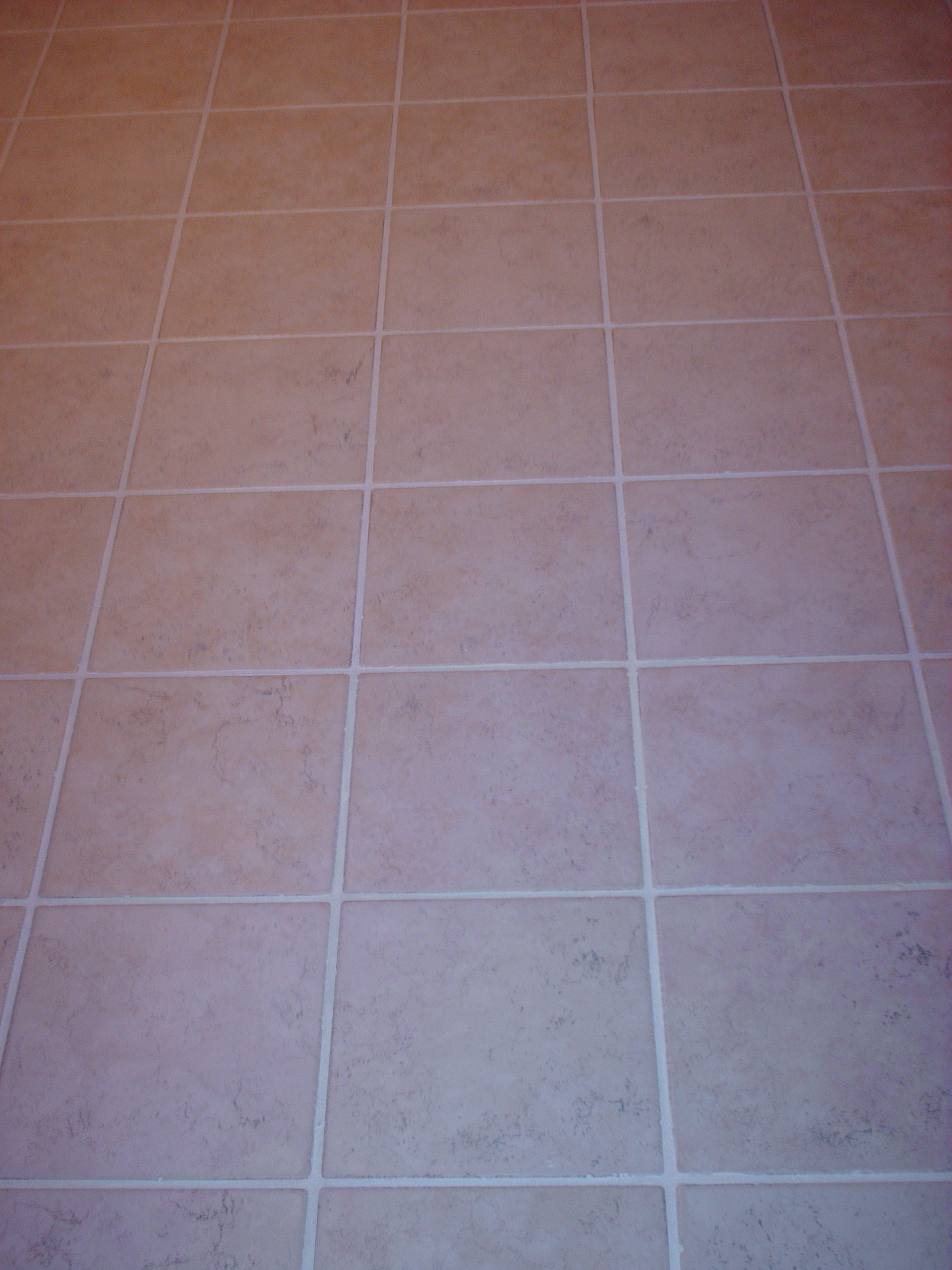 California Grout Repair