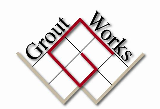 Grout Works Georgia