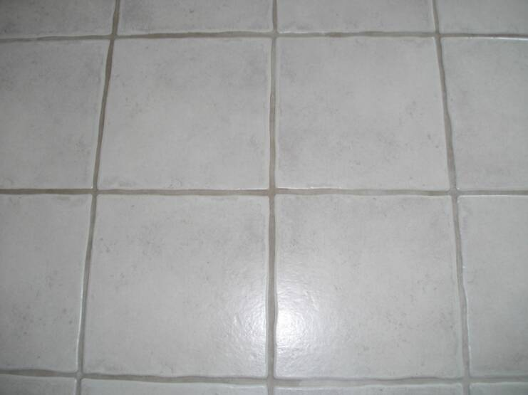 Grout Repair California